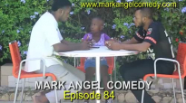 VIDEO IT (Mark Angel Comedy) (Episode 84).mp4