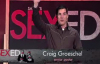 Craig Groeschel - What Satan is Telling Married Couples _ iDisciple Sermon.flv