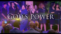 David E. Taylor - Miracles in America Tour - Carmel Indiana.mp4