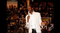 Prophet Emmanuel Makandiwa - The Sons of Belial ( POWERFUL REVELATION UNVEILED ).mp4