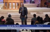 House on the Rock with Pastor Paul Adefarasin on Inspiration TV.mp4