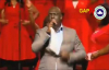 Sammie Okposo Hit Praise @ RCCG FESTIVAL OF LIFE CHICAGO 2016.mp4