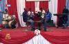 Emmanuel Musongo - Compilation Worship.mp4