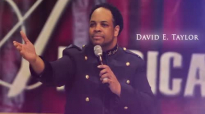 David E. Taylor - God's End Time Army - Conference Call 1_14_16.mp4
