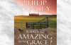 What's So Amazing About Grace Audiobook _ Philip Yancey.mp4