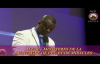 DEALING WITH SPIRITS OF INFIRMITY - DR D K OLUKOYA.mp4