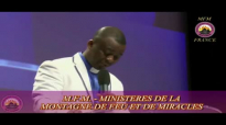DEALING WITH SPIRITS OF INFIRMITY - DR D K OLUKOYA.mp4