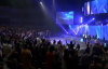 Relentless Grace - Full sermon Pastor John Gray. First Service after Installatio.mp4