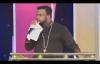 Apostle Paul Odola - The Importance of The Communion Part 2