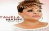 GUEST OF HONOR-TAMELA MANN- BEST DAYS ALBUM NEW Aug 2012.flv