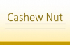 Cashew Nut Health Benefits  Cashew Nut Nutritional Facts  Super Seeds and Nuts