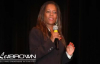 YOUR AUTHENTIC LIFE _w Anita Hicks - March 24, 2014 Monday Motivation Call.mp4