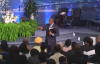WHEN WE PRAY PT 2 ( CLIP 4 OF 4 ) - PASTOR, PAUL B. MITCHELL.flv