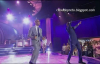 James Fortune - FIYA Todd Galberth - Forever - Live Bobby Jones Gospel FEV2015.flv