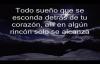 CoMo Tú NaDiE HaY-DaNiEl CaLvEti.mp4