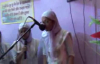 Pastor Michael [MAHIMA TERI HI HO]CHOIR SONG POWAI-76.flv