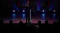 Pastor Steven Furtick Sermons - The Great Emoti Con, Moodswingers (Part 1).flv