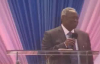 TRETS 2014_ THE KEY THAT OPENS THE DOOR by Pastor W.F. Kumuyi..mp4