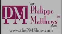 Mark Victor Hansen Interview 2.mp4