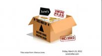 Swipe File Friday_Marcus Jones.mp4