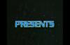 Bishop JJ Gitahi - Destiny Will Preserve YOU [Pt 1_2].mp4