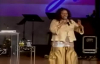 Pt.2 Breaking Cycles & Kingdom Identity Dr. Cindy Trimm.mp4