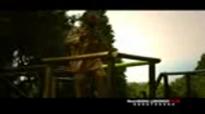 Extrait deuxième Album.3g2 Fr. Pitshou MWANZA.flv