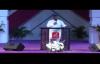 DR ABEL DAMINA -WHO IS JESUS.mp4