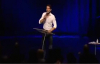 Carl Lentz  Caught Up in the Grace of God  Carl Lentz sermons 2015