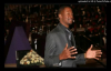 Prophet Emmanuel Makandiwa - Divine Encounters (Part 3).mp4