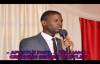 CRUSHING SECRET BATTLES by Apostle Paul A Williams.mp4