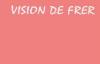 LA VISION DE FRERE ALAIN MOLOTO SUR LA NATION CONGOLAISE.flv