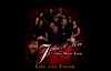 John P. Kee and New Life feat. Rance Allen  Bless Your Name