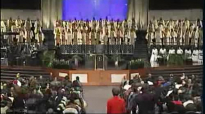 In My Father's House FBCG Male Chorus (Awesome Song).flv