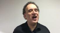 Mike Pilavachi (1).mp4