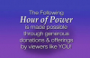 Spiritual Wealth - Hour of Power with Bobby Schuller.3gp