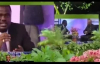 #Minister's Manna (The Epignosis Of Christ) Vol.3 Part Two# Dr. Abel Damina.mp4