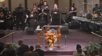 When Mortal Men Wrestle with an Eternal God __ Bishop Tudor Bismark.flv