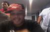 James Fortune in studio with LeAndria Johnson and Zacardi Cortez.flv