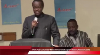 Prof P.L.O. Lumumba at the African Cultural Association in Boston (1).mp4