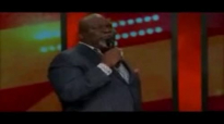 T  D Jakes - Touched -part_2_of_2