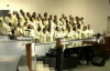 In Everything Give Thanks Fellowship Chorale (Old School Church Beat).flv