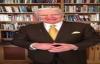 Bob Proctor on Forgiveness.mp4