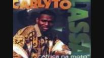 Carlyto lassa- Makolo ya massiya.flv