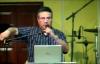 Chuy Olivares - El ejemplo de un verdadero ministro del Evangelio.compressed.mp4