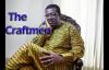 Dr Mensa Otabil _ THE CRAFTMEN (Zimbabwe).mp4