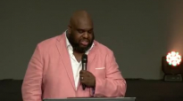 Pastor John Gray _ The Relentless Church.mp4