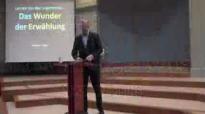 11. Das Wunder der göttlichen Erwählung - Lernen von den Urchristen _ Marlon Heins.flv