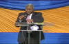 Warning Against Latter by Pastor W.F. Kumuyi..mp4