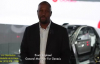 Ralph Gilles - Head of Design, FCA Global - 2017 Detroit Auto Show.mp4